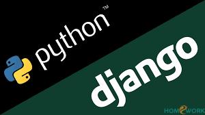 I will develop REST API in Python